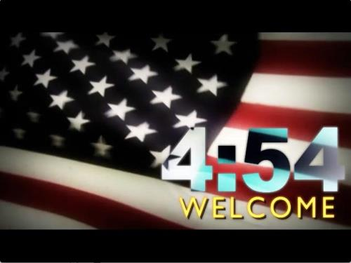 view the Countdown Video Patriotic