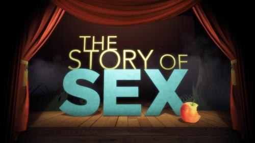 view the Video Illustration The Story Of Sex