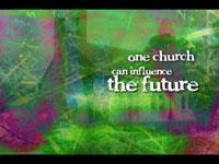 view the Video Illustration Be The Church