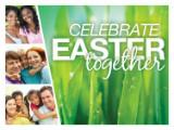 view the PowerPoint Template Celebrate Easter Together