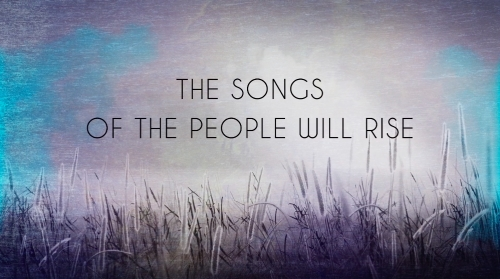 view the Worship Music Video Songs Of The People
