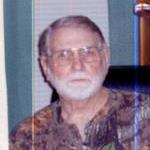 William D. Brown avatar